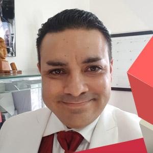Lic. Edgar Sánchez